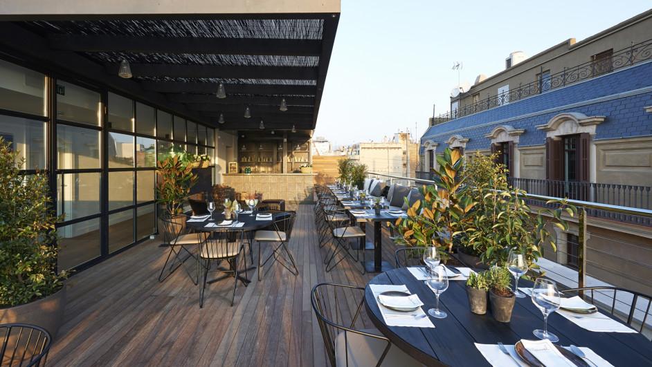 THE SERRAS_Rooftop