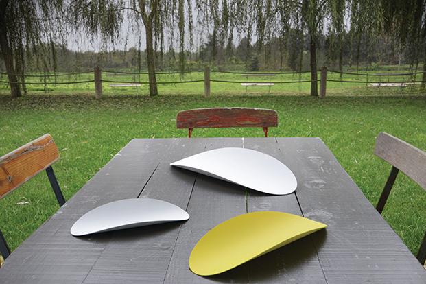 coleccion de alessi primavera verano accesorios de cocina diariodesign