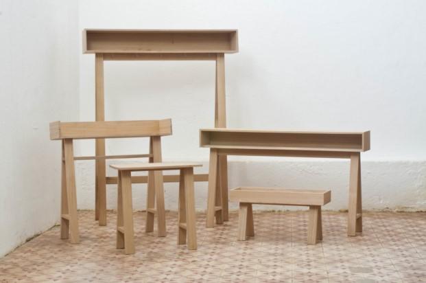 diseño-portugues-formas-de-una-identidad-1950-2015-central-de-diseño-matadero-madrid (14)