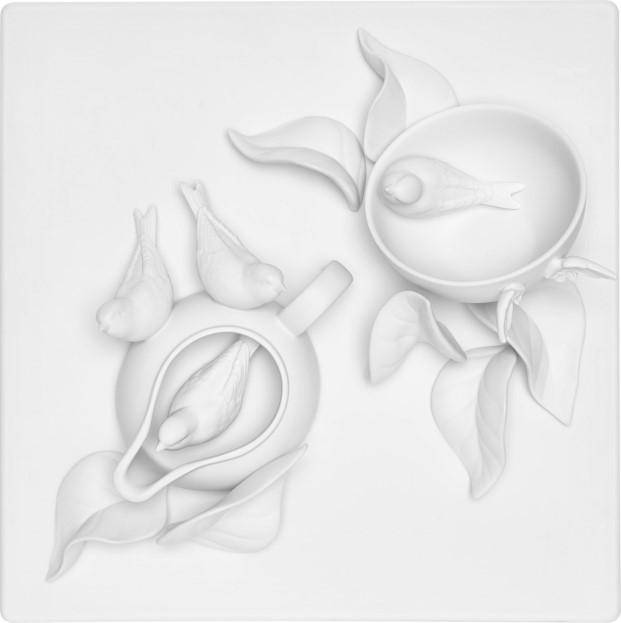diseño-portugues-formas-de-una-identidad-1950-2015-central-de-diseño-matadero-madrid (6)