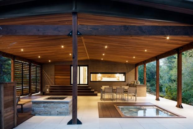 du-tour-residence-laval-canada-open-form-architecture (12)