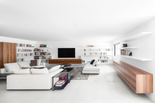 du-tour-residence-laval-canada-open-form-architecture (23)