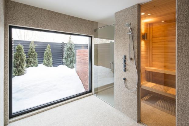 du-tour-residence-laval-canada-open-form-architecture (24)