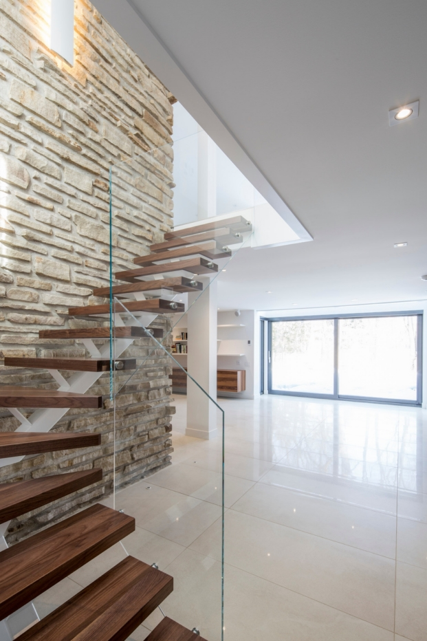 du-tour-residence-laval-canada-open-form-architecture (26)