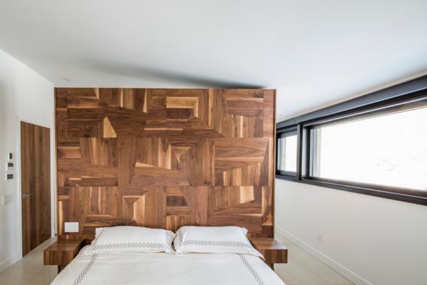 du-tour-residence-laval-canada-open-form-architecture (27)
