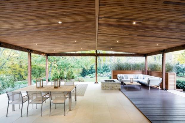 du-tour-residence-laval-canada-open-form-architecture (5)