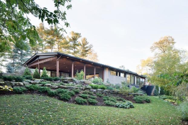 du-tour-residence-laval-canada-open-form-architecture (7)