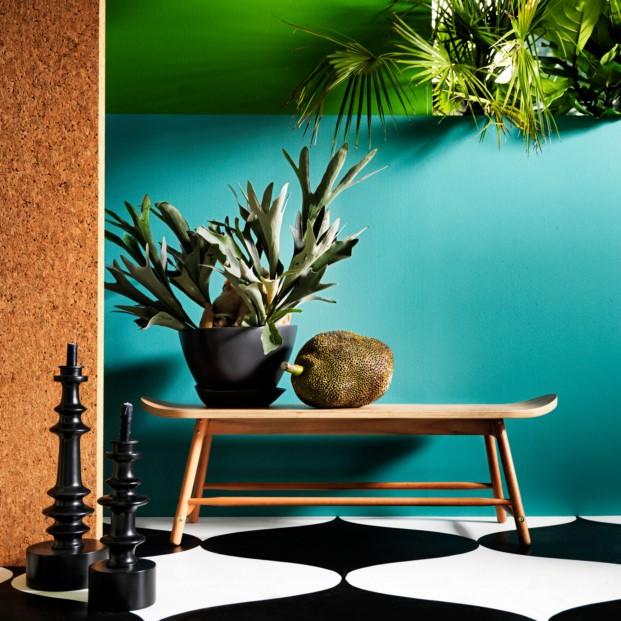 ikea plantas de interior diariodesign tendencias del ano