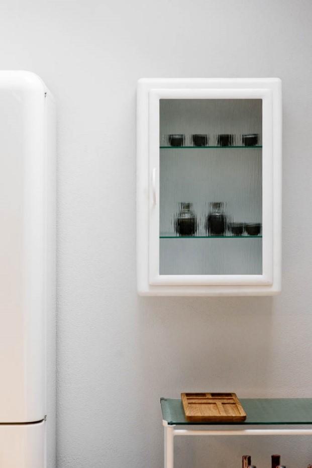 loft-szczecin-gumience-karolinabak (12)