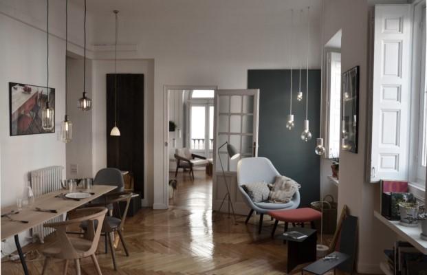 north-view-concept-store-libertad-26-madrid (24)