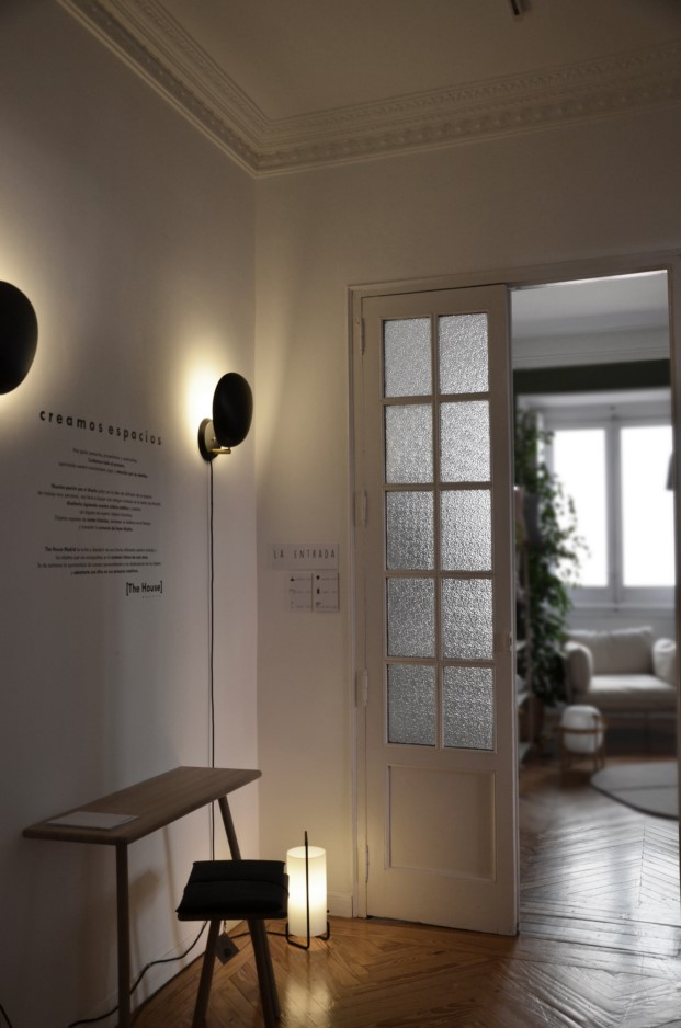 north-view-concept-store-libertad-26-madrid (4)