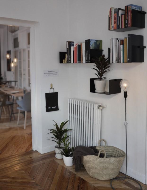 north-view-concept-store-libertad-26-madrid (45)