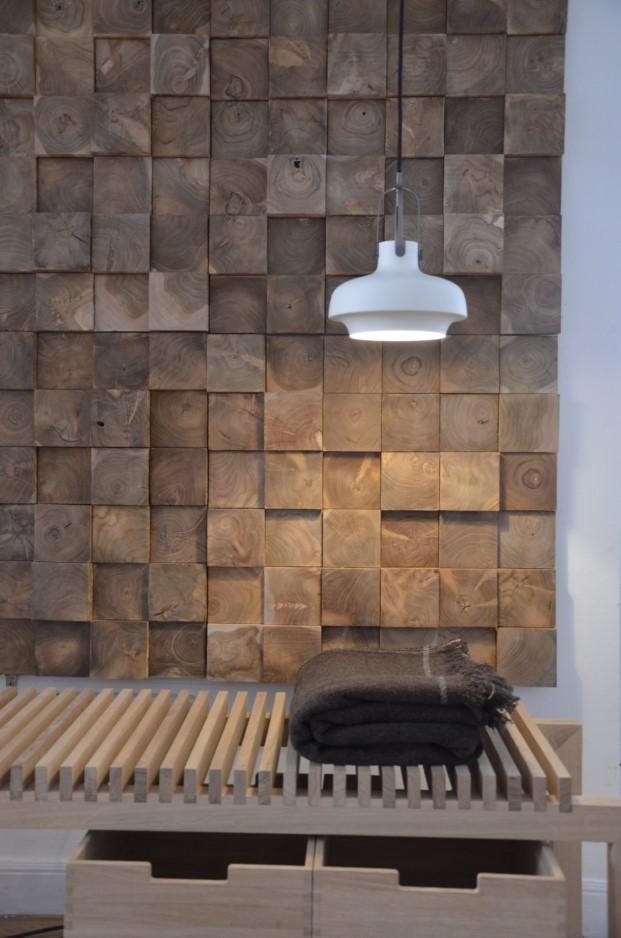 north-view-concept-store-libertad-26-madrid (5)