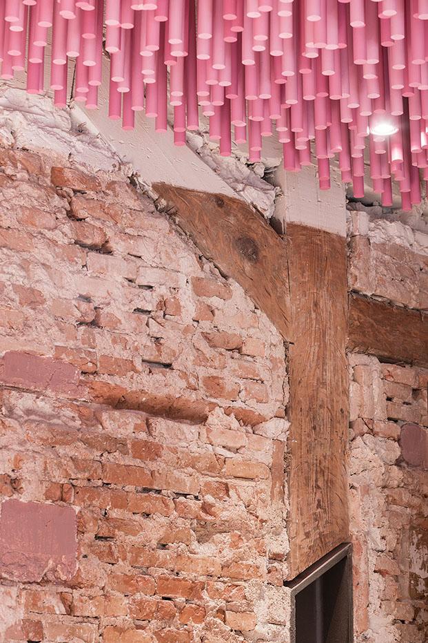 pan-y-pasteles-alcala-de-henares-madrid-ideo-arquitectura (12)