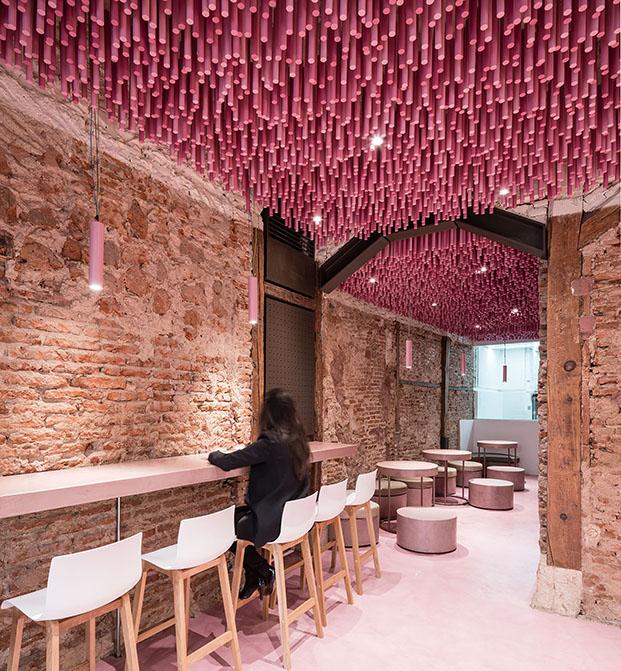 pan-y-pasteles-alcala-de-henares-madrid-ideo-arquitectura (2)