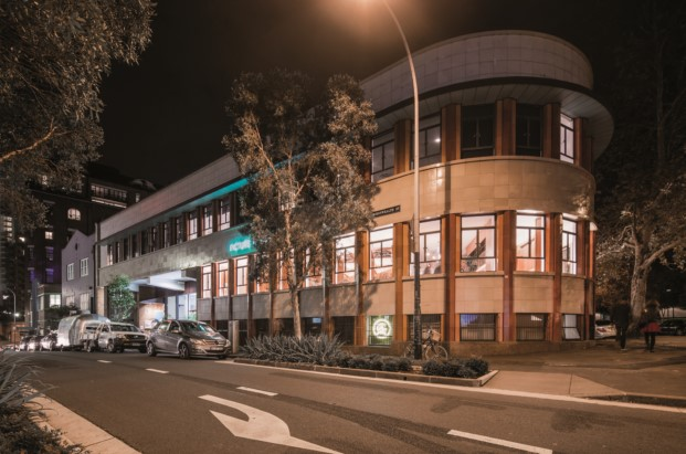 paramount-by-the-office-space-sidney-australia (4)