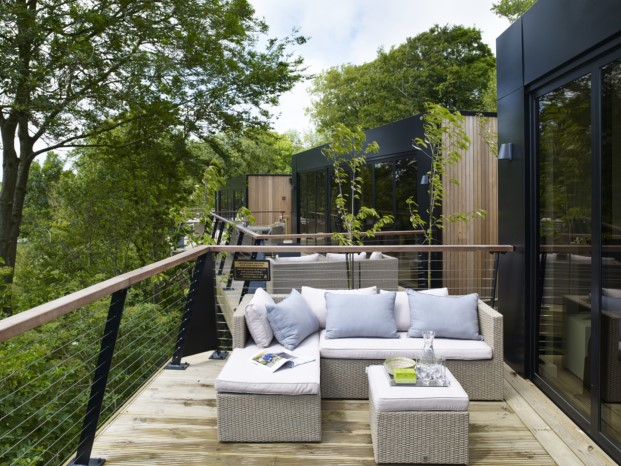 treehouse-hotel-en-port-lympne-wild-animal-and-safari-reserve (2)