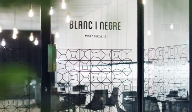 003 Blanc i Negre @alfonsocalza