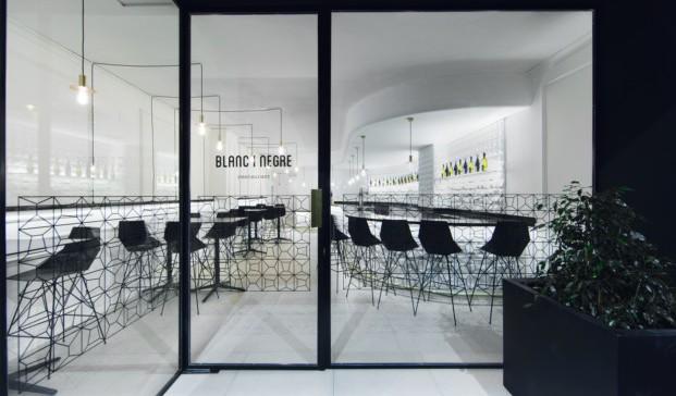 030 Blanc i Negre @alfonsocalza
