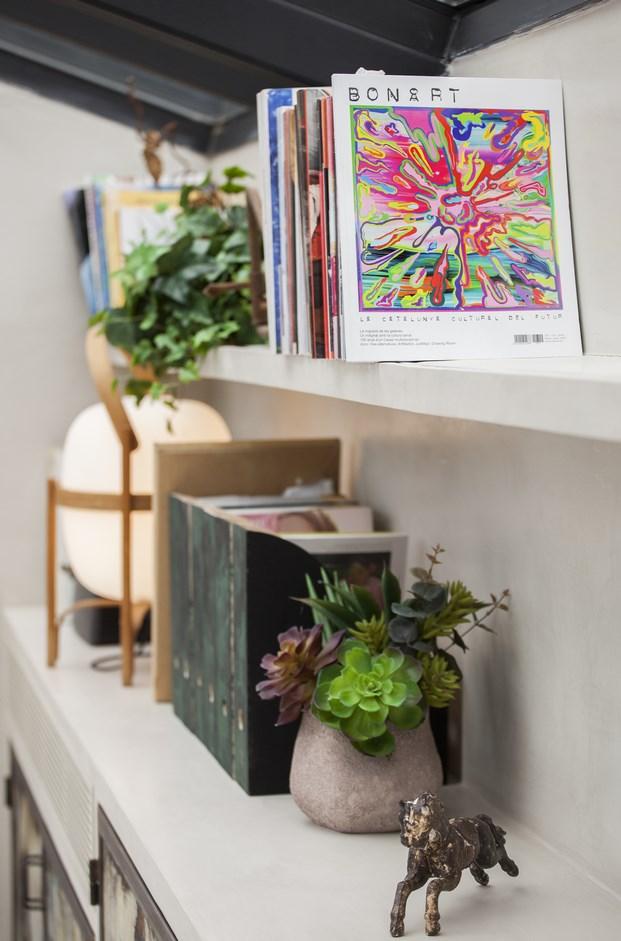 atelier de arte de miriam barrio diariodesign