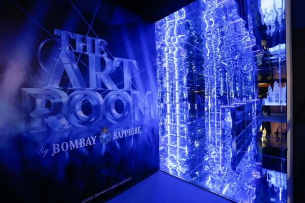 15 The Art Room