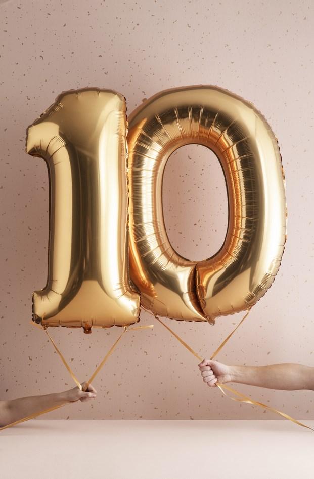 23 ferm living 10
