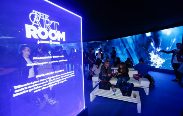 26 The ARt Room