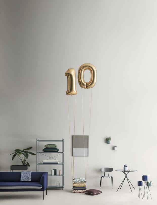 3 ferm living 10