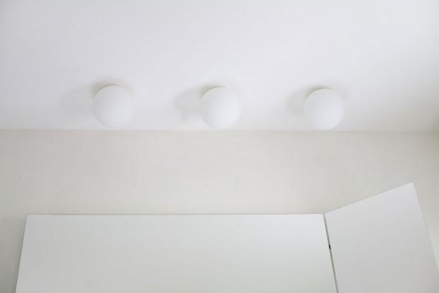 Apartamento de Intsight 11
