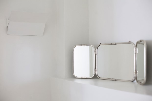Apartamento de Intsight 8