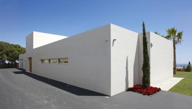 Casa Molins Maresme 02 (6)
