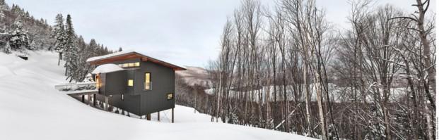 Chalet Quebec v2com (3)