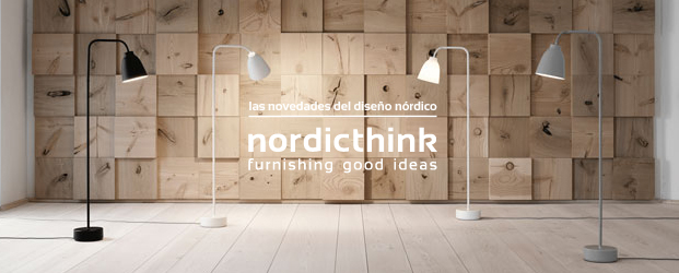 Diario design_nordicthink_01