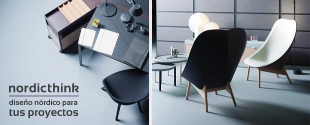 Diario design_nordicthink_03