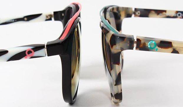 Etnia Barcelona gafas