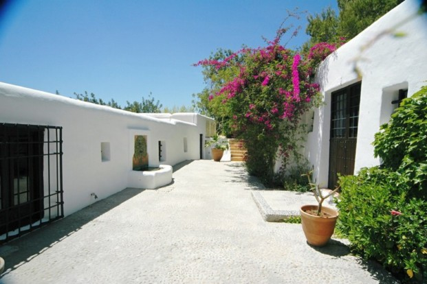 Kelosa Ibiza (24)