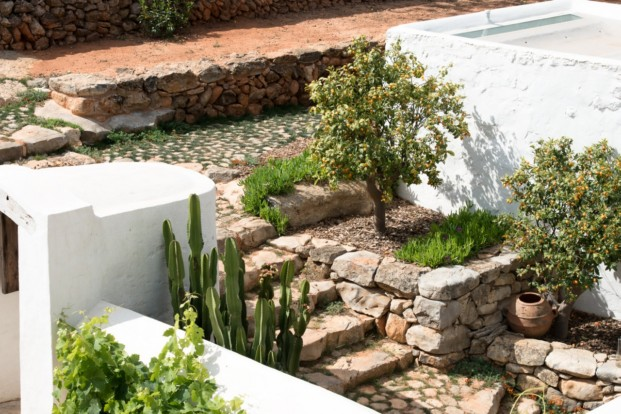 Kelosa Ibiza (29)