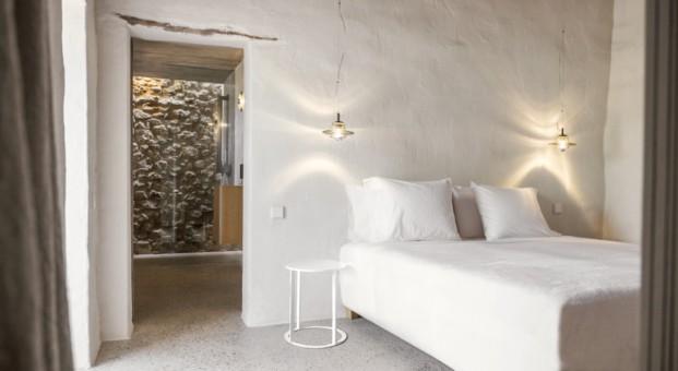 Kelosa Ibiza (31)