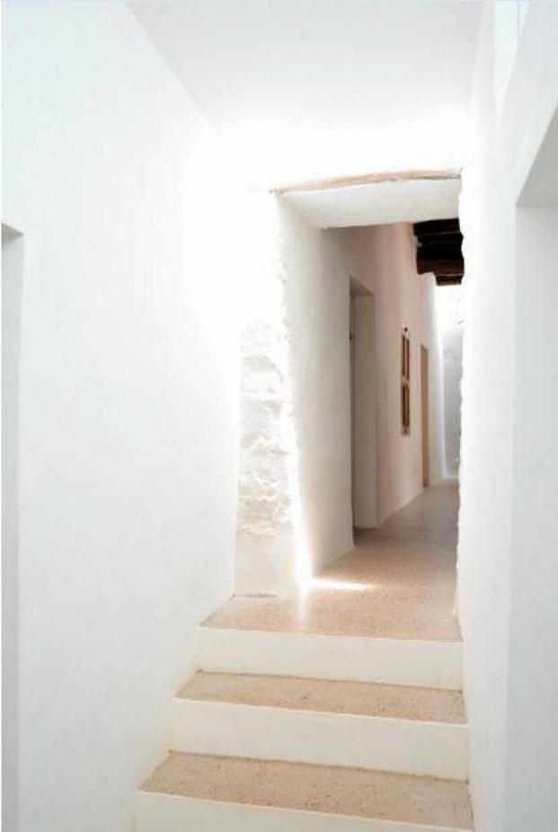 Kelosa Ibiza (8)