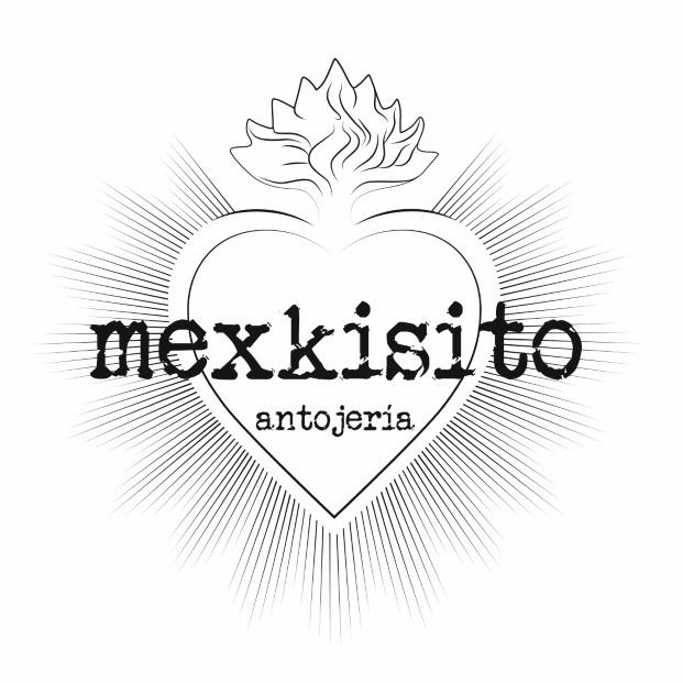 Mexkisito, de Francisco Segarra y María Barrero 19