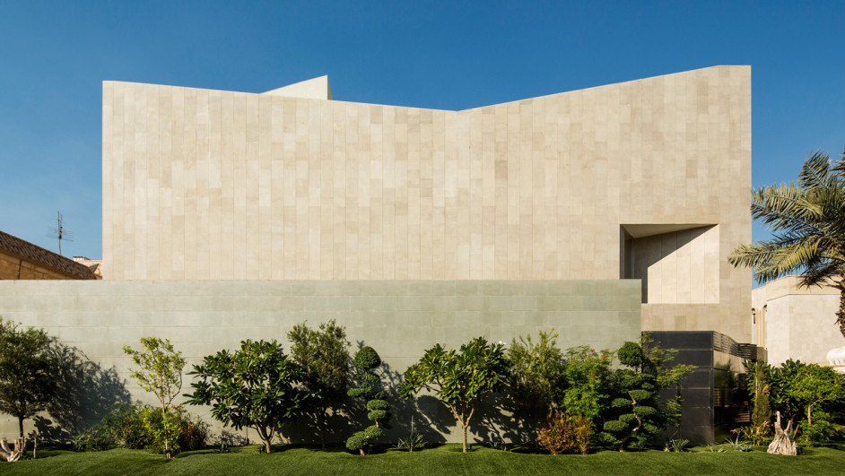 agi-wall-house-kuwait (1520px)