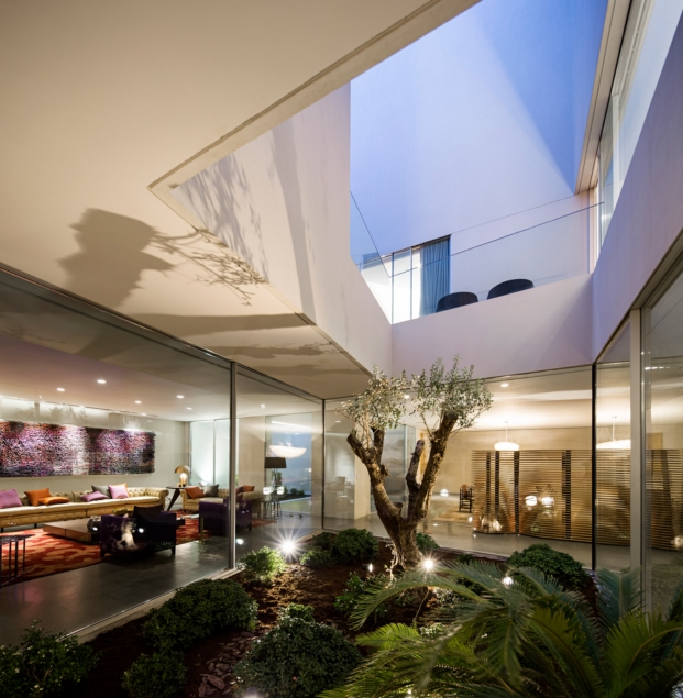 agi-wall-house-kuwait (27)