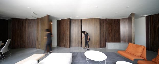 agi-wall-house-kuwait (7)