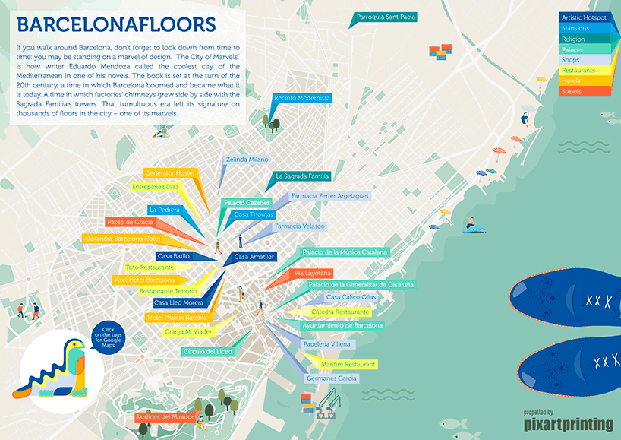 barcelonafloors-map