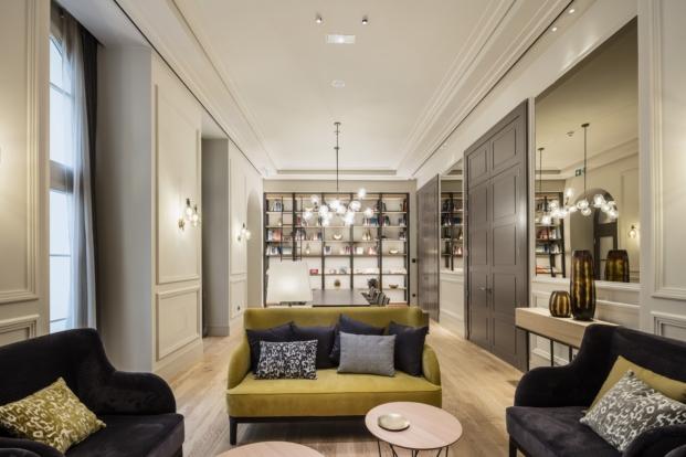 boho-prague-hotel-GCA-architects (10)