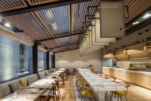 boho-prague-hotel-GCA-architects (12)