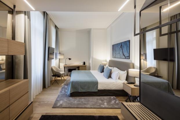 boho-prague-hotel-GCA-architects (16)
