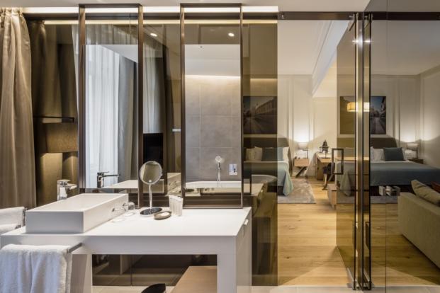 boho-prague-hotel-GCA-architects (20)