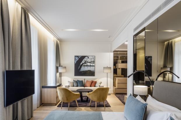 boho-prague-hotel-GCA-architects (23)