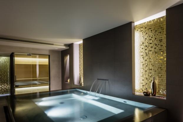 boho-prague-hotel-GCA-architects (28)